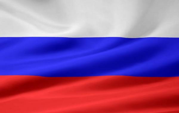 Russia becoming a major importer of fruits and vegetables