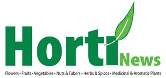 Hortinews Logo