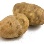 Connect potato by Den Hartigh BV