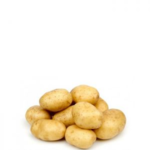 Lenana variety by International Potato Centre (CIP) & KALRO